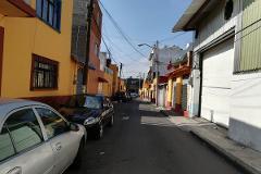 Foto de terreno habitacional en venta en  , cuajimalpa, cuajimalpa de morelos, distrito federal, 3809506 No. 01