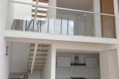 Foto de casa en venta en  , cuajimalpa, cuajimalpa de morelos, distrito federal, 3857399 No. 01