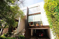 Foto de casa en venta en  , cuajimalpa, cuajimalpa de morelos, distrito federal, 4241566 No. 01