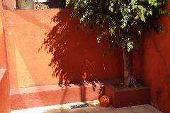 Foto de casa en venta en  , cuajimalpa, cuajimalpa de morelos, distrito federal, 4295385 No. 01