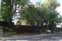 Foto de terreno habitacional en venta en  , cuajimalpa, cuajimalpa de morelos, distrito federal, 4555033 No. 01