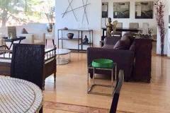Foto de casa en renta en  , cuajimalpa, cuajimalpa de morelos, distrito federal, 4555331 No. 01