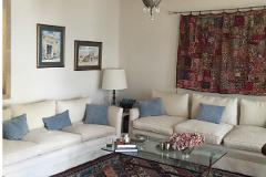 Foto de casa en venta en  , cuajimalpa, cuajimalpa de morelos, distrito federal, 4618660 No. 01