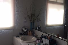 Foto de casa en venta en  , cuajimalpa, cuajimalpa de morelos, distrito federal, 4618729 No. 01