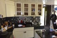 Foto de casa en venta en  , cuajimalpa, cuajimalpa de morelos, distrito federal, 4621138 No. 01