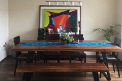 Foto de casa en venta en  , cuajimalpa, cuajimalpa de morelos, distrito federal, 4621384 No. 01