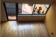 Foto de casa en venta en  , cuajimalpa, cuajimalpa de morelos, distrito federal, 4630840 No. 01