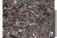 Foto de terreno habitacional en venta en  , cuajimalpa, cuajimalpa de morelos, distrito federal, 4641865 No. 01