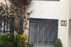 Foto de casa en venta en  , cuajimalpa, cuajimalpa de morelos, distrito federal, 4646340 No. 01