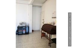 Foto de oficina en renta en  , cuajimalpa, cuajimalpa de morelos, distrito federal, 0 No. 01