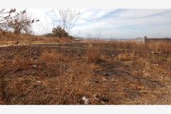 Foto de terreno industrial en venta en cuanaxtitla , san juan texcalpan, atlatlahucan, morelos, 0 No. 01