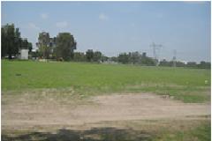 Foto de terreno habitacional en venta en cuaplatonco s/n , tepetlaoxtoc de hidalgo, tepetlaoxtoc, méxico, 4535738 No. 01