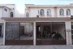 Foto de casa en venta en cuarta 326, los álamos, gómez palacio, durango, 4510342 No. 01