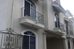 Foto de casa en renta en cuarta avenida 122, laguna de la puerta, tampico, tamaulipas, 4649156 No. 01