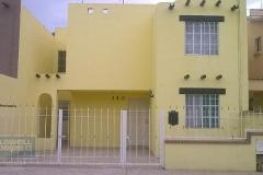 Foto de casa en venta en cuarta , brisas poniente, saltillo, coahuila de zaragoza, 4012980 No. 01