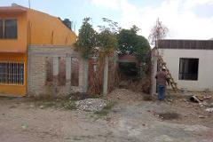 Foto de terreno habitacional en venta en cuarta calle oriente sur , terán, tuxtla gutiérrez, chiapas, 0 No. 01