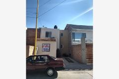 Foto de casa en venta en cuarta cerrada nayarit 104, rinconada el cedazo, aguascalientes, aguascalientes, 0 No. 01