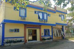 Foto de edificio en venta en cuarta clv1970e-285 207, miramar, ciudad madero, tamaulipas, 2991041 No. 01