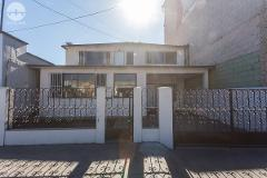 Foto de casa en venta en cuarta , ensenada centro, ensenada, baja california, 4469748 No. 01