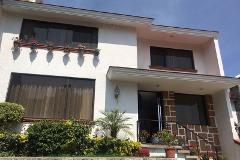 Foto de casa en venta en cuarto retorno 23, colinas del bosque, tlalpan, distrito federal, 0 No. 01