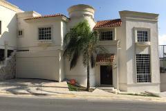 Foto de casa en venta en cuarzo 1000, pedregal de la huasteca, santa catarina, nuevo león, 4400127 No. 01