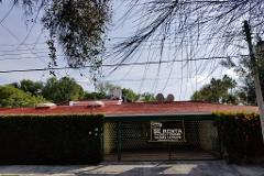 Foto de casa en venta en cuatro 361 , seattle, zapopan, jalisco, 4629099 No. 01