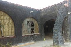 Foto de terreno comercial en venta en  , cuauchiles, jiutepec, morelos, 3923976 No. 01