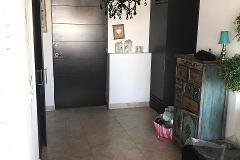 Foto de departamento en venta en cuauhtemoc 0, narvarte poniente, benito juárez, distrito federal, 4629796 No. 01