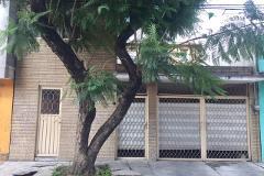 Foto de casa en venta en cuauhtemoc 0, villa de aragón, gustavo a. madero, distrito federal, 3831670 No. 01