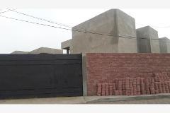 Foto de casa en venta en cuauhtemoc 00, san lorenzo tlacualoyan, yauhquemehcan, tlaxcala, 3093554 No. 01