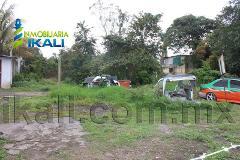 Foto de terreno habitacional en venta en cuauhtemoc 12, la rivera, tuxpan, veracruz de ignacio de la llave, 0 No. 01
