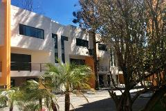 Foto de casa en venta en cuauhtemoc 13, santa maría tepepan, xochimilco, distrito federal, 4308589 No. 01