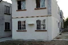Foto de departamento en renta en cuauhtemoc 229, 16 de septiembre, ciudad madero, tamaulipas, 4527787 No. 01