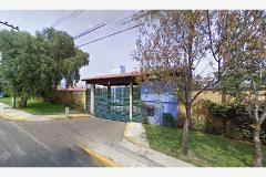 Foto de casa en venta en cuauhtémoc 232, san lorenzo atemoaya, xochimilco, distrito federal, 3334849 No. 01