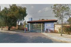 Foto de casa en venta en cuauhtemoc 232, san lorenzo atemoaya, xochimilco, distrito federal, 0 No. 01