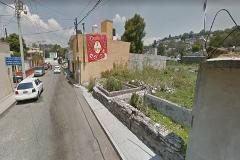 Foto de terreno habitacional en venta en cuauhtemoc 306, centro, tula de allende, hidalgo, 3433618 No. 01