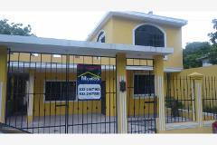 Foto de casa en venta en cuauhtémoc 330, 16 de septiembre, ciudad madero, tamaulipas, 4388256 No. 01