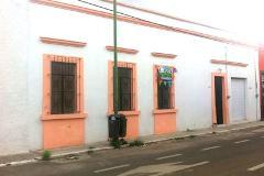 Foto de casa en venta en cuauhtemoc 446, analco, guadalajara, jalisco, 3771611 No. 01