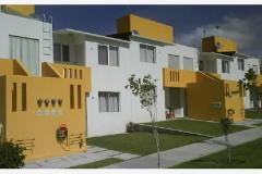 Foto de departamento en renta en cuauhtémoc 5, peñuelas, querétaro, querétaro, 4658430 No. 01
