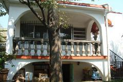 Foto de casa en renta en cuauhtemoc 52, miraval, cuernavaca, morelos, 4653074 No. 01