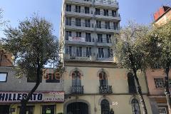 Foto de departamento en renta en cuauhtémoc 55, roma norte, cuauhtémoc, distrito federal, 4285196 No. 01