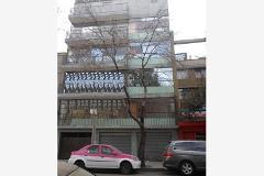 Foto de edificio en venta en cuauhtémoc 726, guerrero, cuauhtémoc, distrito federal, 0 No. 01