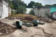 Foto de terreno habitacional en venta en  , cuauhtémoc, acapulco de juárez, guerrero, 0 No. 01