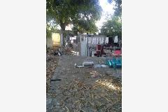 Foto de terreno comercial en venta en  , cuauhtémoc, acapulco de juárez, guerrero, 0 No. 01