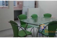 Foto de casa en venta en cuauhtemoc , adolfo ruiz cortines, tuxpan, veracruz de ignacio de la llave, 4363452 No. 01