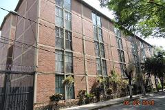 Foto de departamento en venta en cuauhtemoc , barrio san marcos, xochimilco, distrito federal, 0 No. 01