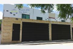 Foto de casa en venta en  , cuauhtémoc cárdenas solórzano, san jacinto amilpas, oaxaca, 4511138 No. 01
