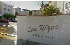 Foto de casa en venta en  , cuauhtémoc, carmen, campeche, 3357060 No. 01