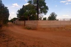 Foto de terreno habitacional en venta en  , cuauhtémoc, chihuahua, chihuahua, 3491254 No. 01