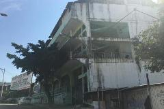 Foto de edificio en venta en cuauhtemoc , cuauhtémoc, acapulco de juárez, guerrero, 0 No. 01